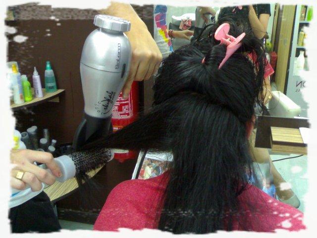 peinado-con-tupe-i.jpg