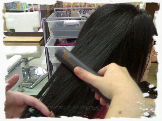 peinado-con-tupe-ii.jpg