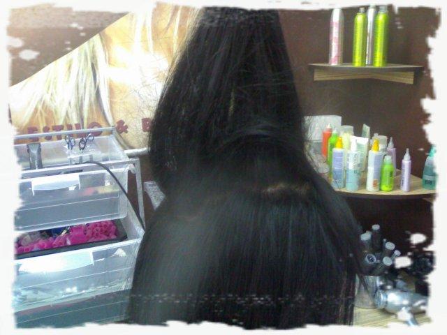peinado-con-tupe-iii.jpg