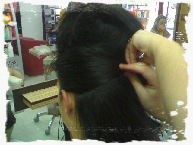 peinado-con-tupe-ix.jpg