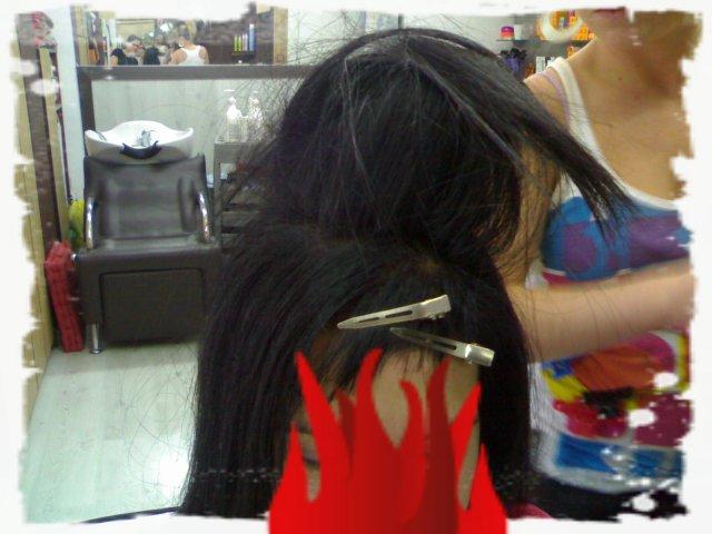 peinado-con-tupe-vi.jpg