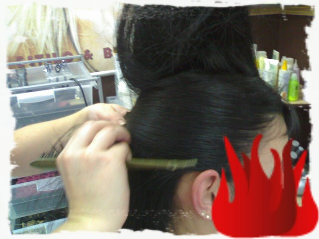 peinado-con-tupe-x.jpg
