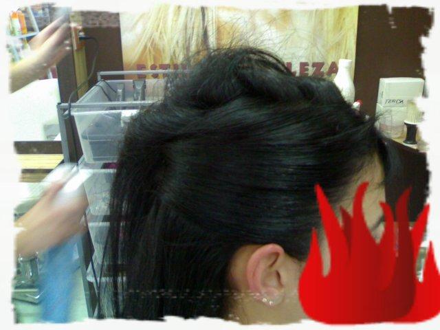 peinado-con-tupe-xii.jpg