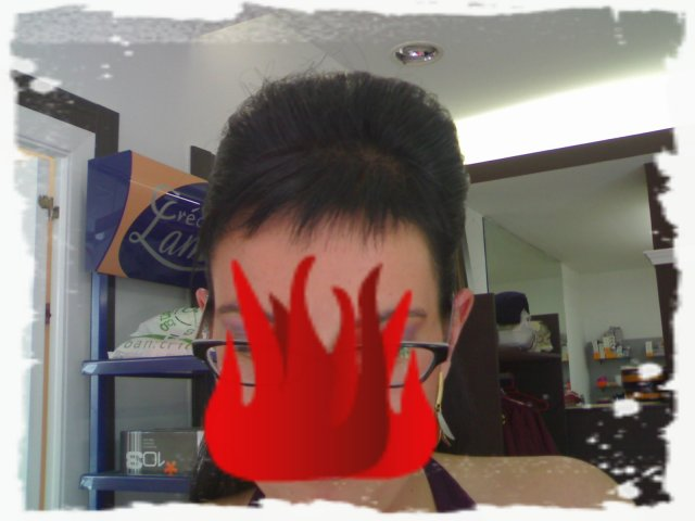 peinado-con-tupe-xiii.jpg
