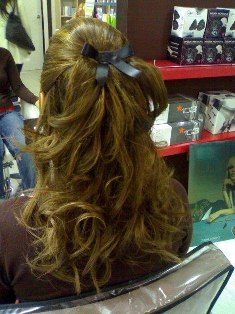 peinado-sencillo-i.jpg