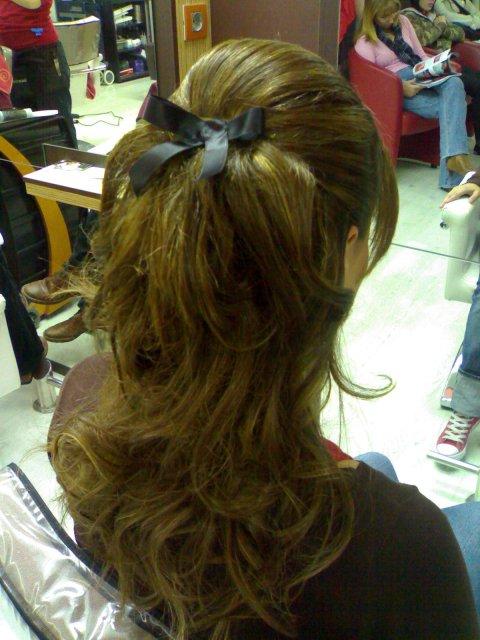peinado-sencillo-ii.jpg