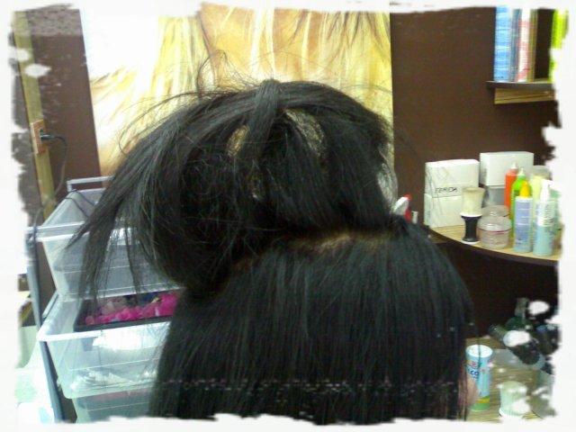 peinado-y-tupe-iv.jpg