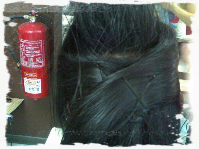peinados-con-tupe-xi.jpg